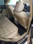 Honda CR-V, 2010 год, 940 000 руб.