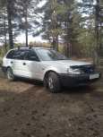 Honda Partner, 1997 год, 205 000 руб.