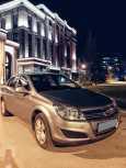 Opel Astra Family, 2013 год, 420 000 руб.