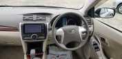 Toyota Premio, 2010 год, 765 000 руб.