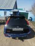 Toyota Sprinter Carib, 1996 год, 145 000 руб.