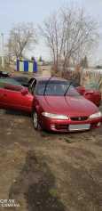 Toyota Sprinter Marino, 1995 год, 185 000 руб.