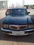 ГАЗ 3110 Волга, 1998 год, 60 000 руб.