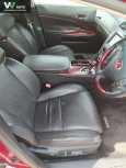 Lexus GS350, 2006 год, 370 000 руб.