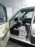 Hyundai Terracan, 2004 год, 465 000 руб.
