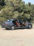 BMW 3-Series, 1995 год, 230 000 руб.