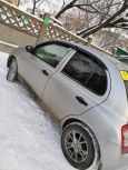 Nissan March, 2005 год, 260 000 руб.