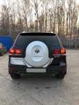 Volkswagen Touareg, 2007 год, 610 000 руб.
