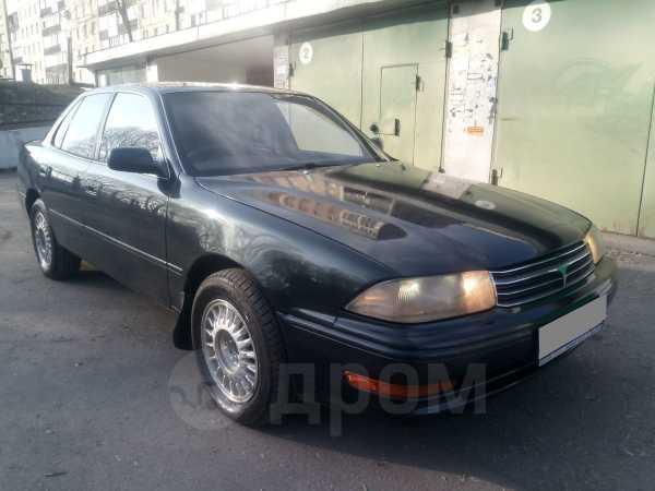 Toyota Camry, 1993 год, 127 000 руб.