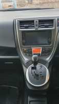 Toyota Ractis, 2013 год, 440 000 руб.