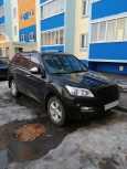 Lifan X60, 2013 год, 385 000 руб.