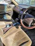 Toyota Chaser, 1995 год, 190 000 руб.