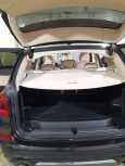 BMW X3, 2017 год, 3 150 000 руб.