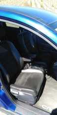 Honda CR-V, 2010 год, 649 000 руб.