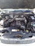 Toyota Crown, 1999 год, 235 000 руб.