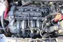 Ford Fiesta, 2010 год, 339 900 руб.