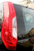 Nissan X-Trail, 2014 год, 920 000 руб.