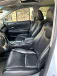 Lexus RX450h, 2012 год, 2 095 000 руб.