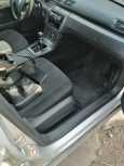 Volkswagen Passat, 2007 год, 340 000 руб.