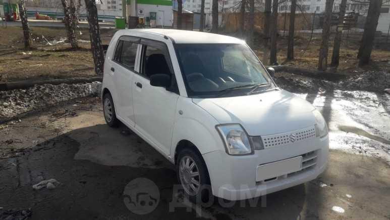 Suzuki Alto, 2009 год, 200 000 руб.