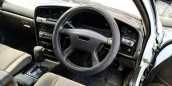 Toyota Cresta, 1990 год, 100 000 руб.