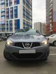 Nissan Qashqai, 2011 год, 697 000 руб.