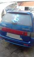 Лада 2111, 2001 год, 60 000 руб.
