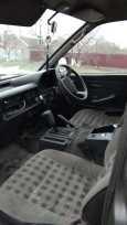 Toyota Lite Ace, 1988 год, 90 000 руб.