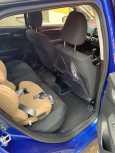 Honda Fit, 2014 год, 630 000 руб.