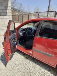 Ford Fiesta, 2006 год, 245 000 руб.