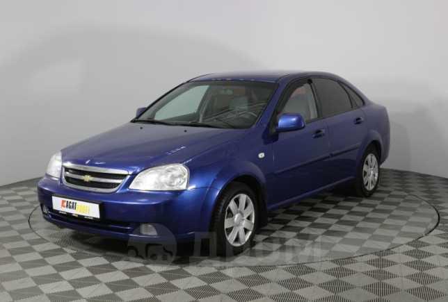 Chevrolet Lacetti, 2011 год, 265 000 руб.