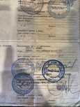 Лада 2114 Самара, 2013 год, 130 000 руб.