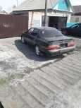 Toyota Windom, 1994 год, 140 000 руб.