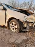 Toyota Corolla, 2002 год, 140 000 руб.