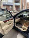 Lexus LS460, 2007 год, 920 000 руб.