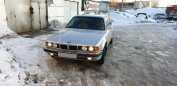BMW 7-Series, 1992 год, 221 000 руб.