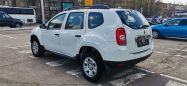 Renault Duster, 2013 год, 629 000 руб.