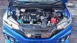 Honda Fit, 2015 год, 805 000 руб.