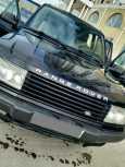 Land Rover Range Rover, 1995 год, 150 000 руб.