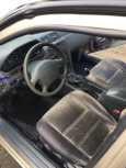Nissan Maxima, 1994 год, 130 000 руб.