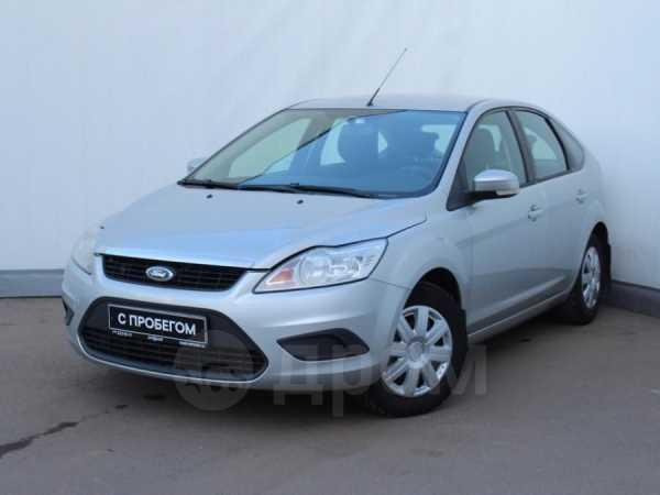 Ford Focus, 2011 год, 399 000 руб.