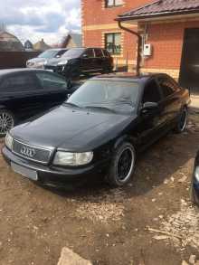 Пермь A6 1994