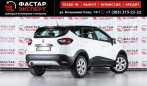 Renault Kaptur, 2016 год, 859 000 руб.