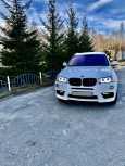 BMW X3, 2013 год, 1 400 000 руб.