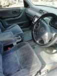 Honda CR-V, 1997 год, 309 000 руб.
