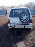 Лада 1111 Ока, 1995 год, 25 000 руб.