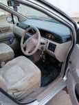 Nissan Liberty, 2001 год, 310 000 руб.