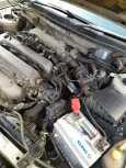 Nissan Bluebird, 1996 год, 180 000 руб.