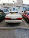 Toyota Crown, 1994 год, 185 000 руб.