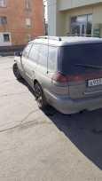 Subaru Legacy, 1997 год, 300 000 руб.
